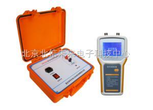 DL10-SC-2000B 直流系统接地故障测试仪 直流接地故障测试仪 高精度直流接地故障测试仪1