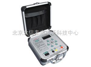 DL09-ET2671 数字兆欧表 电器设备绝缘电阻测量仪 绝缘材料电阻值测量仪