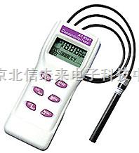 JC16-AZ8301/AZ8302/AZ8303 水純度污染程度檢測儀 電導率儀 水質電導率測量儀