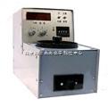 JC10-PME 光电自动数粒仪 数粒仪 种子颗粒检测仪 自动数粒仪