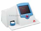 JC02-A-380 动物产品质量安全快速检测仪 通用型动物产品质量安全快速测量仪