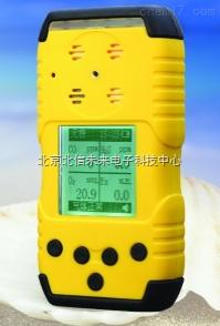 BX11-HCL 扩散式氯化氢检测仪