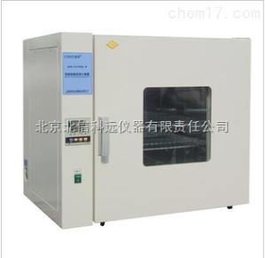HG19-DHG-9143BS-Ⅲ 電熱恒溫鼓風干燥箱 低噪音電熱恒溫鼓風干燥箱 微電腦不繡鋼鼓風干燥箱