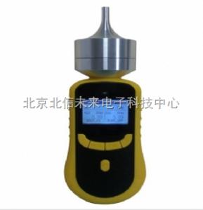QT12-SKY2000-M4 泵吸式复合气体检测仪 复合气体报警仪 复合气体分析仪