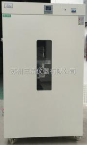 DZF-6210 真空脱泡烘箱
