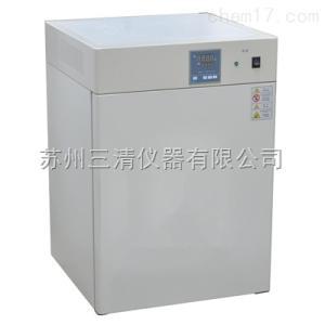隔水式恒溫培養箱,雙門結構,容積270升