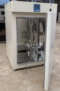 隔水式恒溫培養箱    水套式培養箱