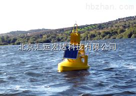 FB-4C-MB-1000 浮标气象站FB-4C-MB-1000,浮标气象站,气象站
