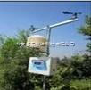 QAZ-WS QAZ-WS车载式气象站