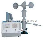 GHY-EL 電接風向風速儀