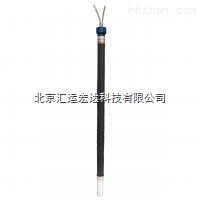 RY-01 土壤溶液取样器,土壤溶液取样器,取样器RY-01