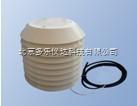 WTS-01 WTS-01室外溫濕度變送器