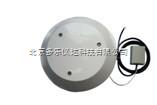 LD-01 LD-01   室外溫濕度變送器