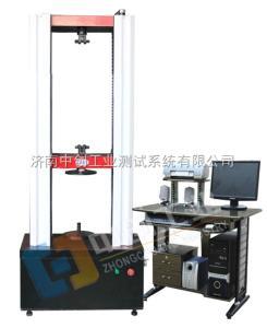 环形密封件压力试验机价格、弹性元件刚度性能测试装置