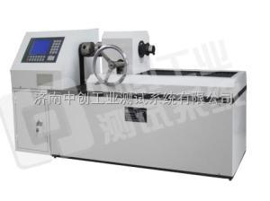 200Nm金屬型材扭矩試驗機、100Nm金屬型材扭力測試儀、50Nm金屬型材抗扭檢測機