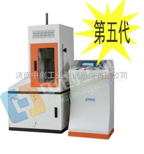 濟南中創公司生產疲勞壽命類試驗機、非標定制特殊實驗要求的設備