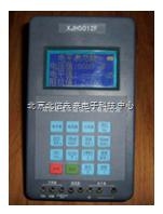 DL19-XJH5012E 数字电平表 铁路用数字电平表