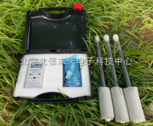 HJ16-TSS-I 土壤水勢儀 土壤水勢檢測儀 土壤水勢監測儀