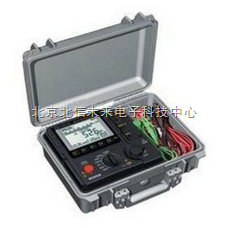 DL19-3128 绝缘电阻测试仪 绝缘电阻测验仪 绝缘电阻检测