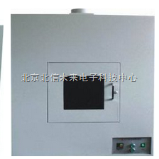 BX09-LFY-625 炽热棒法塑料燃烧性能测试仪 塑料燃烧性能炽热棒法塑料燃烧性能测定仪