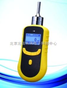QT15-SKY2000-O3 臭氧检测仪 泵吸式臭氧检测仪 便携式臭氧检测仪