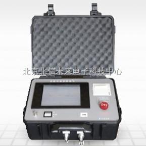 JC21-KLD-B 在线式污染度检测仪 在线颗粒度检测仪