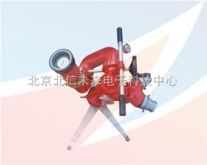 HJ20-PSY40 移動式消防水炮 便攜式消防水炮 工礦企業消防設備