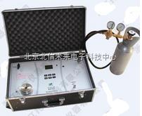 HJ03-TP-PW-II 植物水勢儀
