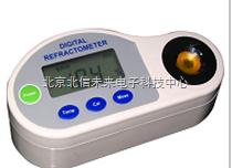 JC10-TD-92 数字式水果糖度计