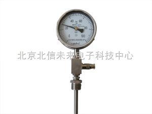 HG04-WTYY-1031-X 液體壓力式溫度計 遠傳溫度計 便攜式溫度檢測儀