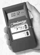 HJ07-ALERT 多功能沾污计量仪 辐射剂量率检测仪
