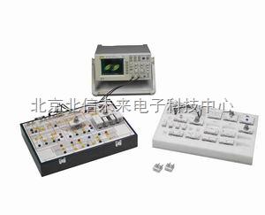 DL18-ZKY-HD 混沌加密通信 混沌通讯试验仪 混沌通信设备