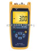 DL12-BK2540 光纤功率损失表 光纤功率损失测试表 单模态光纤功率损失表