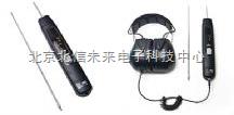 HG04-TMST3 電子聽診器 高敏感度電子聽診器