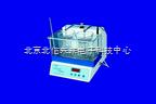 JC12- LB-812A 六管崩解测定仪 崩解时限测定仪 崩解仪