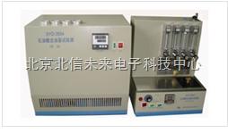 JC21-SYD-3554 试验器 石油蜡含油量试验器 台式石油蜡含油量试验器