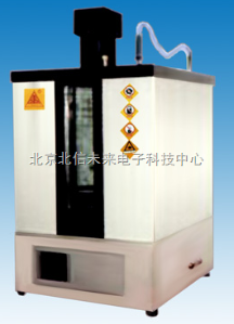 JC21- GN020 高温粘度测定仪 数显高温粘度测定仪 油、水两用高温粘度测定仪