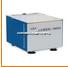 JC10-JLZM 面筋离心指数测定仪 小麦粉面筋离心指数测定仪 小麦粉湿面筋数量和质量测定