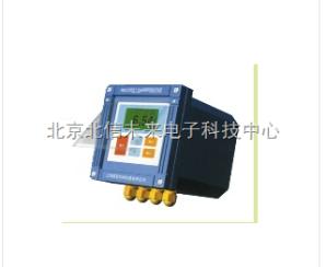 JC16-SJG-9435A 微量溶解氧分析仪 点阵式显示微量溶解氧分析仪 断电保护功能微量溶解氧分析仪