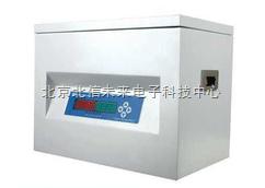 HG25- Scientz-05 芯片恒温杂交仪 实验室微量样品芯片恒温杂交仪 生物芯片杂交仪