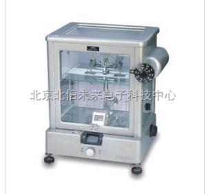 HG15- TG332A 一级精密天平 精密微量天平 高精度机械天平
