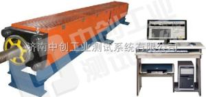 100吨卧式锚杆拉力试验机、50KN锚杆抗拉强度测试仪、锚杆拉伸断后延长率检测设备