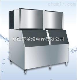 IM-1000 全自动豪华制冰机