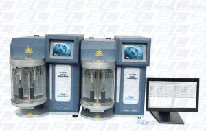 SL-SV01F 自动折管式运动粘度测试系统