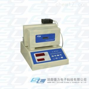 SL-MD106A 液体密度自动测定仪