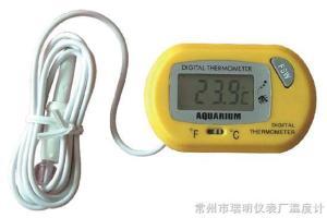 BF-1 數字溫濕度計
