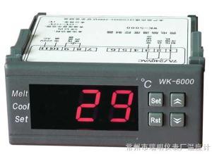 WK-6000 微电脑控制器