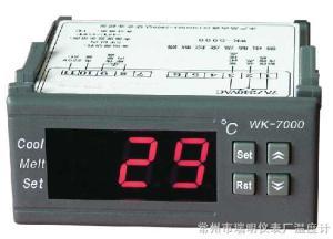 WK-7000 微电脑控制器