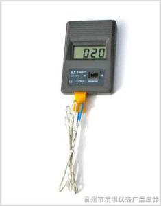 RM-114   數字式溫濕度表