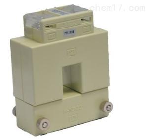 AKH-0.66/30*20 铁芯分离式电流互感器